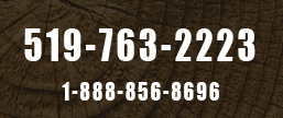 Call Northern Hardwood Toll Free Today!